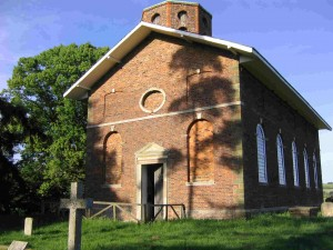 104_0432_church_ general_view