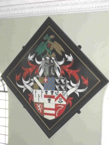 104_0440_jcpl_ hatchment_altered